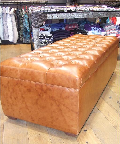 atelier thierry reyes sur mesure cr ation de mobilier. Black Bedroom Furniture Sets. Home Design Ideas